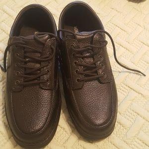 Wonderlite Men Casual Shoes | Poshmark